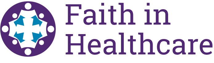 FHC - Faith in Health Care