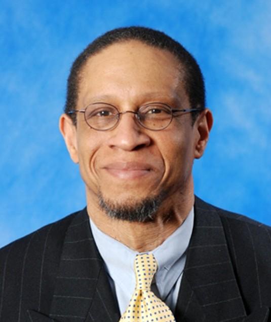Dr. Obery Hendricks