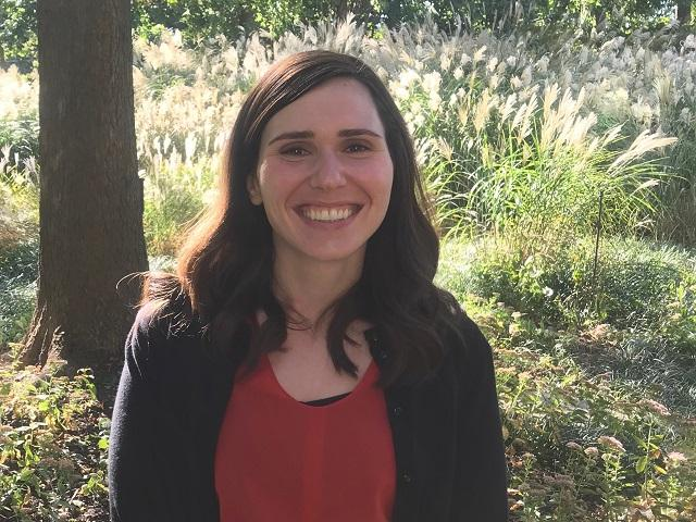 Julie Bodnar