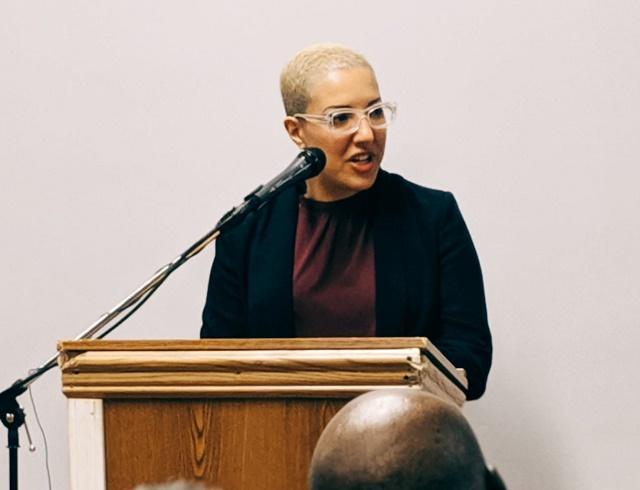 Sofia Adawy, MD