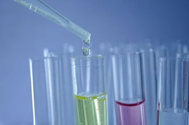Clinical Drug Trials
