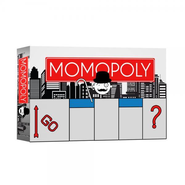 Momopoly