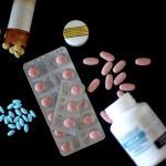 """PFAM in The New Republic: """"Building a NASA for Prescription Drugs"""""""