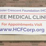 Muslim Free Clinics