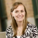 Dr. Amy Hale